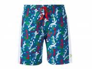 Lidl volantino fifa world cup promozioni offerte valide dal 2 giugno 2014 fan di lidl - Costume da bagno tricolore ...