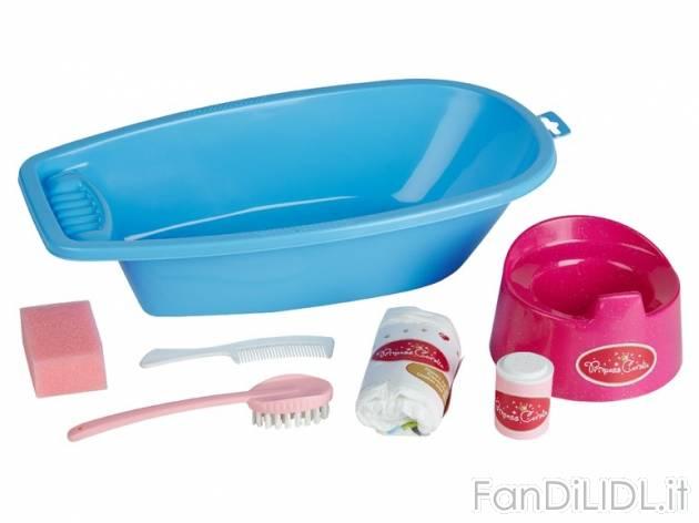 Vasca Da Bagno Neonato Ikea : Vaschetta da bagno per neonati ikea idromassaggio per il bebè