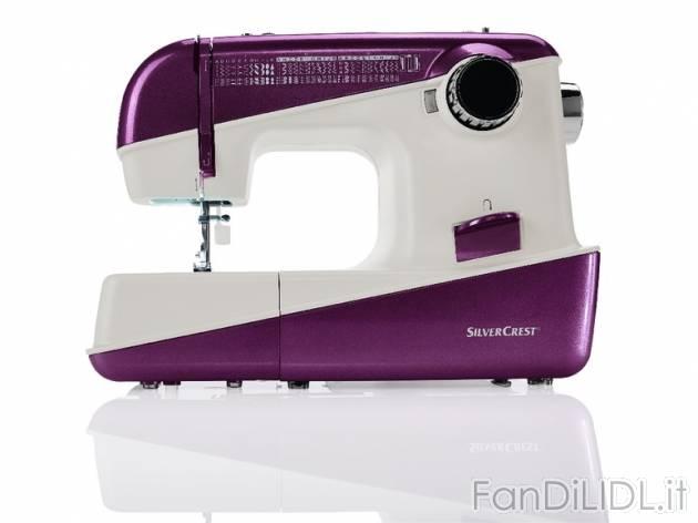 macchina da cucire pulizia della casa sistemazione fan