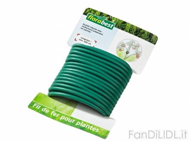 articoli per giardinaggio giardino fan di lidl