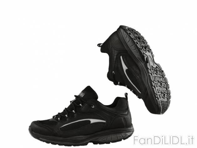 scarpe puma lidl