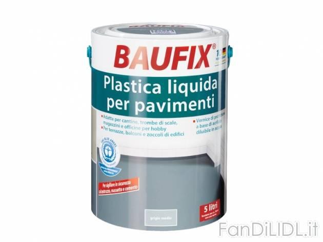 Plastica liquida, Officina, attrezzi, Lidl tecnico - Fan di Lidl