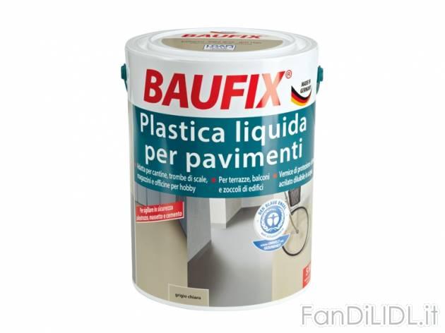 Plastica liquida per pavimenti prezzi – Terminali antivento per stufe a pellet