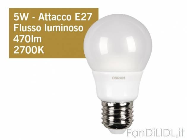 lampadina per faretto : Lampadina o faretto LED , prezzo 5,99 ? per Alla confezione - A ...