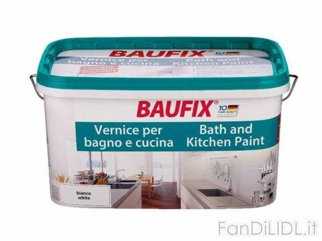 Vernice per bagno officina attrezzi lidl tecnico fan di lidl - Vernice per bagno ...