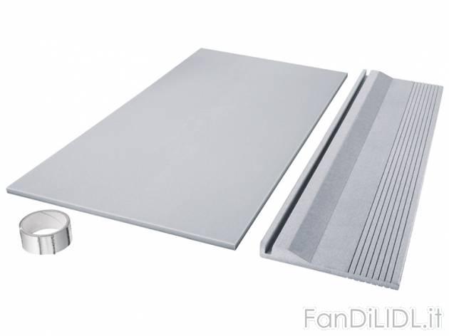Isolamento per cassonetti arredo interni arredamento - Isolamento cassonetti finestre ...