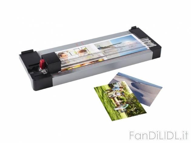 Taglia Fogli Per Ufficio : Tagliacarta articoli per ufficio cartacei industriali fan di lidl