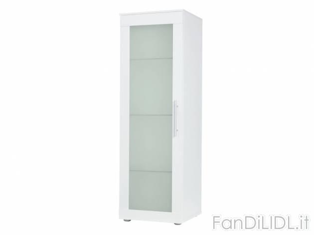 Armadietto Da Bagno Lidl : Armadietto da bagno bagno accessori interno fan di lidl