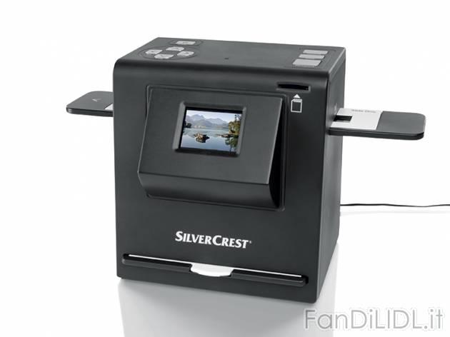 Oggetti Per Ufficio : Scanner 4 in 1 per articoli per ufficio cartacei industriali