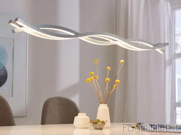 Lidl lampade led lampada led per articoli ufficio cartacei