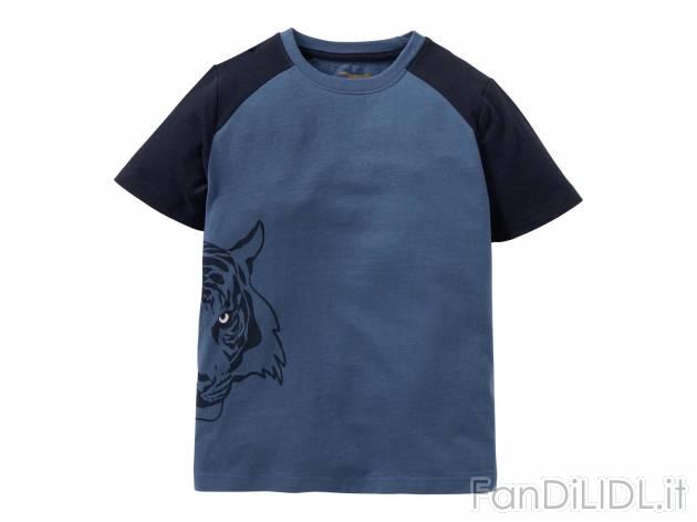 in vendita b3fe9 d5dff Pigiama da bambino, Moda, abbigliamento - Fan di Lidl