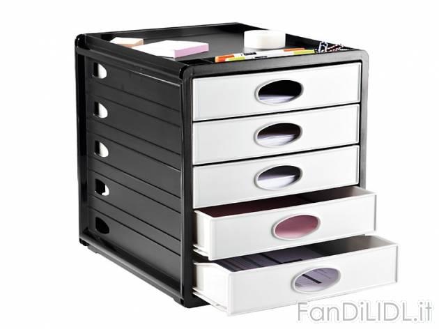 Box Per Ufficio : Box per ufficio articoli per ufficio cartacei industriali fan