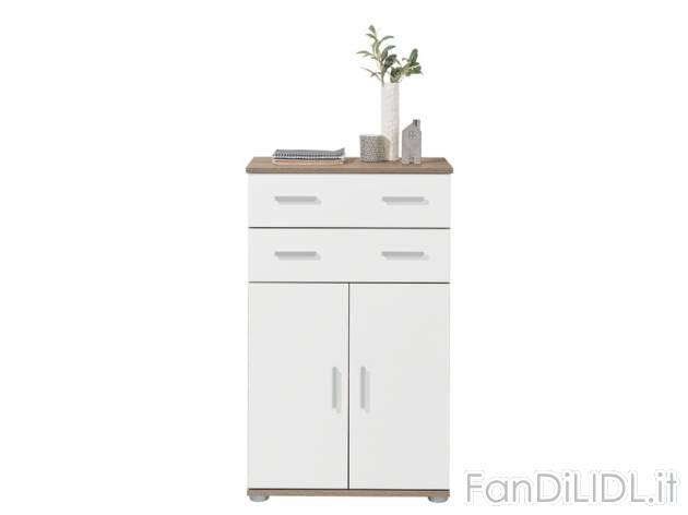 Armadietto Da Bagno Lidl : Armadietto da bagno lidl mobile sopra lavatrice lidl con ikea e