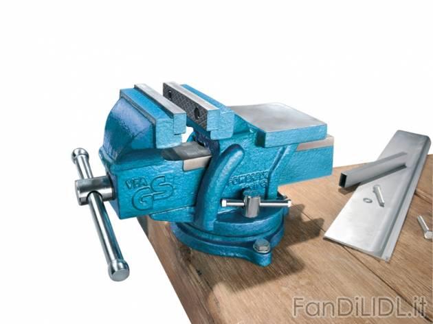 Tavolo Da Lavoro Lidl : Attrezzi da lavoro lidl con banco da lavoro lidl offerte lidl