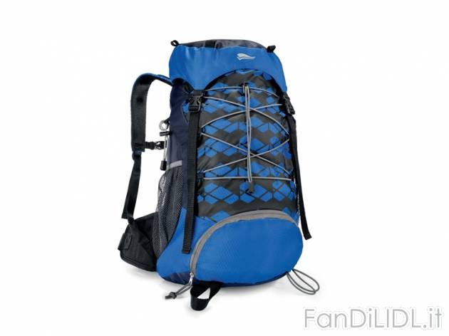 Trekking Lidl Volantino E Valide Offerte Dal Promozioni wqnFAqxIHR