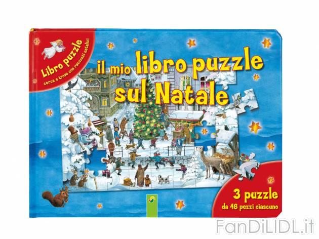 l'ultimo 0d4b1 a63e5 Natale e alle porte! - LIDL Catalogue - Offerte valide dal ...