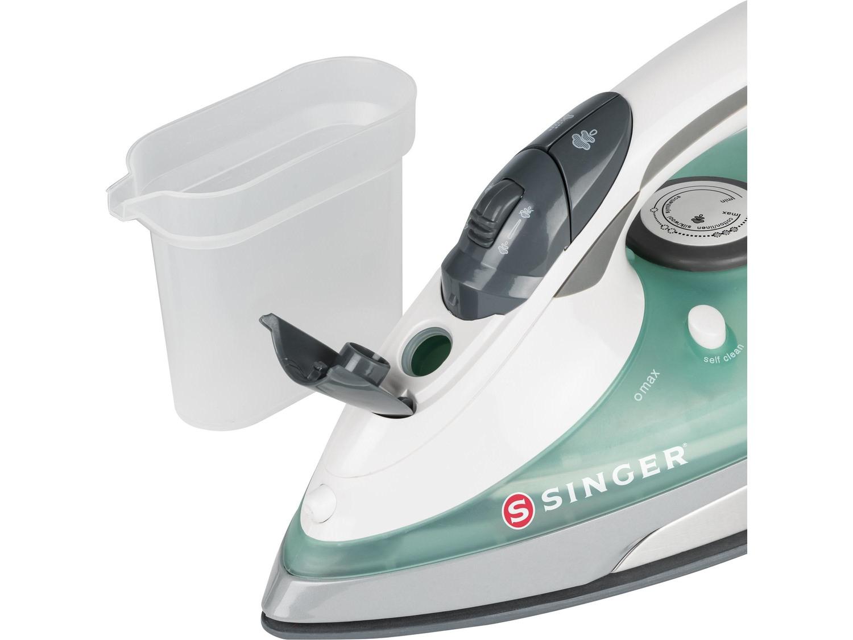Pulizia Ferro Da Stiro ferro da stiro singer, pulizia della casa, lavanderia - fan
