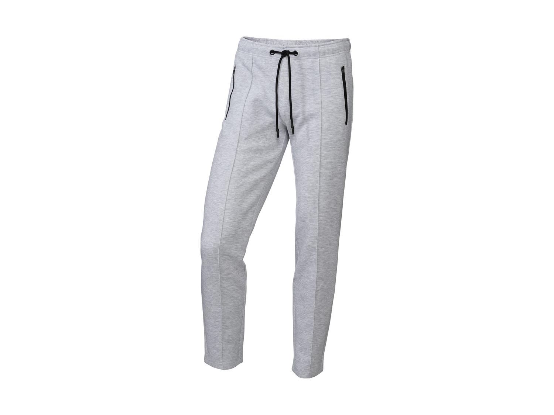 Pantaloni sportivi da uomo, Abbigliamento sportivo, Sport ...