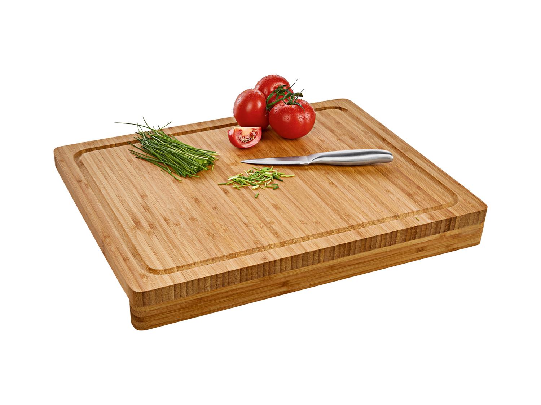Tagliere Per Piano Cucina tagliere da cucina o copri piano cottura, cucina - fan di lidl