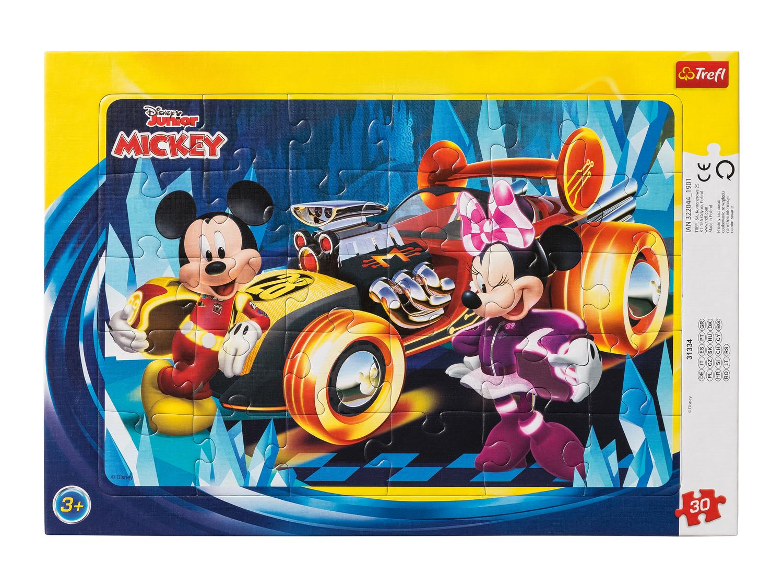 Puzzle Disney, Per bambini abbigliamento, vestiti ...